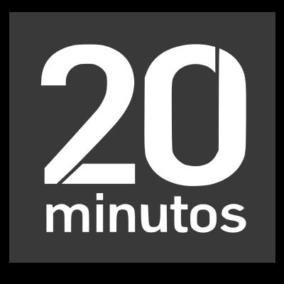 20 minutos México